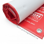 Durable Outdoor Banners