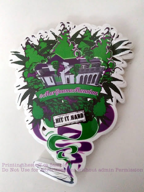 Custom Vinyl Stickers Ottawa Custom Vinyl Decals - Custom vinyl decals utah