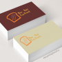 Branded Business Cards Printing Canada