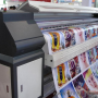 Full Colour Large Format Printing Toronto