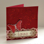 Custom Greeting Cards Printing Services
