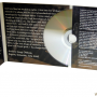 Six panel CD Cover Printing Brampton