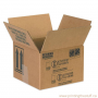 Corrugated Packing Boxes GTA