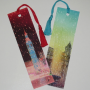 Promotional Bookmarks Printing Canada