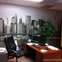 Large Wall Decal Printing Ottawa
