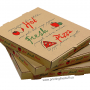 Restaurant Pizza Boxes Brampton