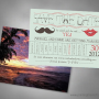 Personal Post Cards Printing Mississauga
