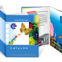 Custom Catalogue Printing Vancouver
