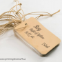 Fancy Swing Tags Printing Mississauga