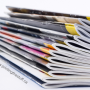 Cheap Magazines Printing Vancouver