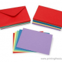Colour Paper Envelopes Canada
