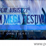 Custom Event Tickets Printing Ottawa