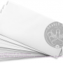 Black Envelopes Printing Mississauga