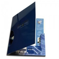 Custom Folders Printing Mississauga