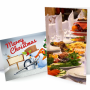 Custom Greeting Cards Printing Brampton