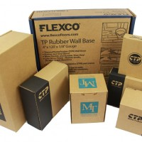 Corrugated Packing Boxes Printing Canada