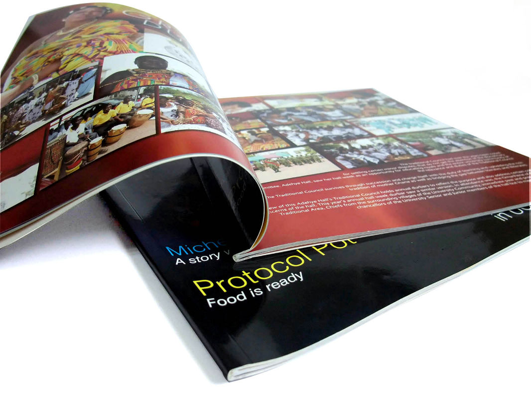 magazine printing services short run printers printing company cheap