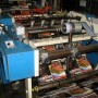 Magazines Printing Machinery