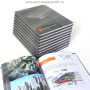 Bulk Booklets Printing Services Vancouver