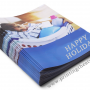 Bulk Promotional Booklets Printing Langley