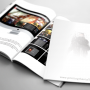 Booklet Printing Services Canada